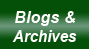 Blogs & Archives
